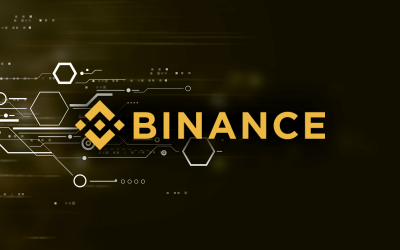 Parrainage Binance – Code promo – 10% offerts